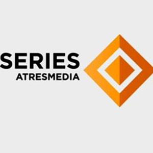 Atresmedia lanza el canal  Atres Series