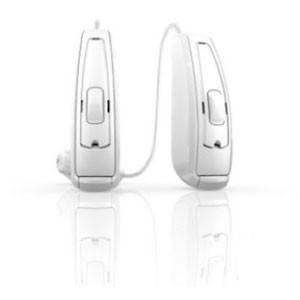ReSound LiNX, un audífono revolucionario que transmite sonidos en alta calidad desde iPhone