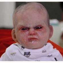 Perritos, gimnasios y un bebé diabólico: los 10 vídeos publicitarios más compartidos en enero