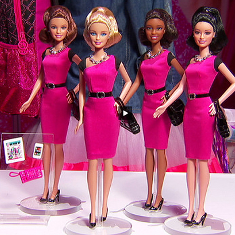 barbie2.jpeg