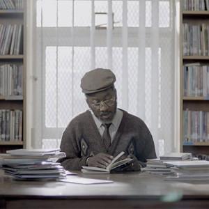 ¿Quiere un ejemplo de storytelling en estado puro? Vea a este anciano aprendiendo a leer en este spot de whisky