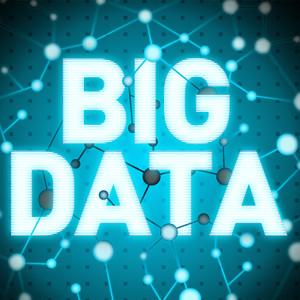 ¿Está el futuro del periodismo en el análisis del Big Data generado por 'el internet de las cosas'?