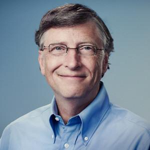 Bill Gates deja la presidencia de Microsoft, pero seguirá teniendo poder en la compañía