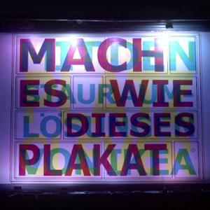 billboard RGB ikea1