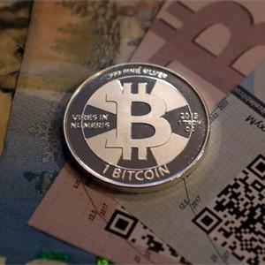 Prohibiciones y problemas técnicos lastiman a Bitcoin: ¿es oro todo lo que reluce?