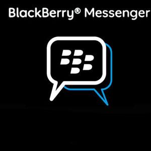 BlackBerry vendería su servicio BBM por 19.000 millones de dólares 'sin dudarlo'