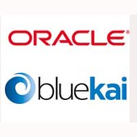blue-oracle