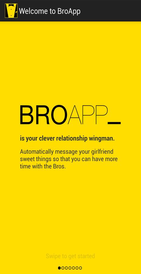 broapp1