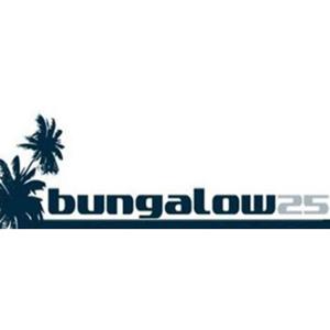 bungalow25