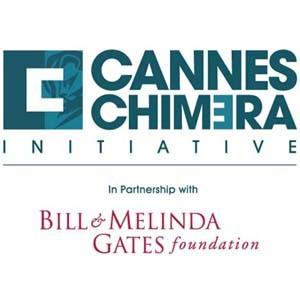 Cannes Chimera 2013 Challenge anuncia sus ocho proyectos ganadores