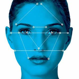El reconocimiento facial está más cerca de lo que pensamos