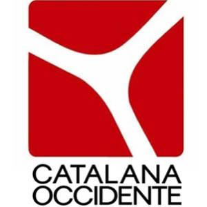 Catalana Occidente presenta la 4ª Edición de su concurso online