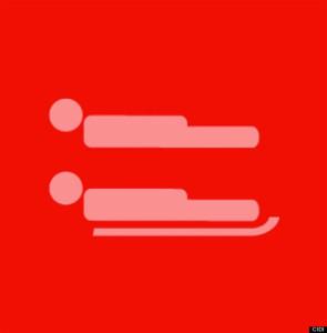 Los Juegos Olímpicos han sido siempre un poco gays, según este anuncio