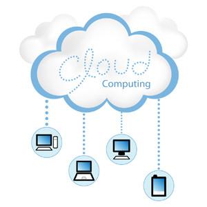 Hacia un nuevo Cloud en los negocios