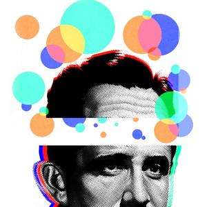 8 colores, a examen: ¿qué efecto emocional desencadena cada uno en el consumidor?