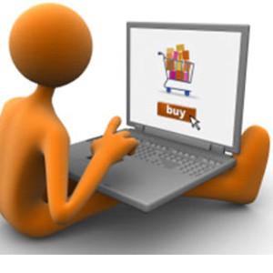 Comprender al consumidor, clave para las estrategias de marketing del e-commerce