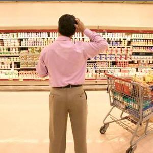 La fragmentación del mercado, un reto para comprometer a los consumidores con la marca