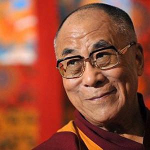 El Dalai Lama se apunta a Instagram