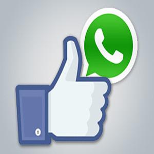 Los analistas estiman que WhatsApp superará los 900 millones de usuarios este 2014