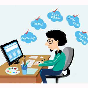 10 consejos para conseguir un dise o web que catapulte su - Empresas de diseno ...