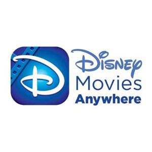 Disfrute de todas las películas de Disney donde quiera gracias a Disney Movies Anywhere
