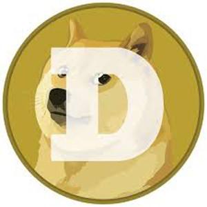El fundador de dogecoin revela que rechazó inversiones de 500.000 dólares