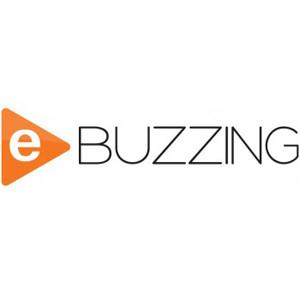 Ebuzzing expande a América el éxito conseguido en Europa