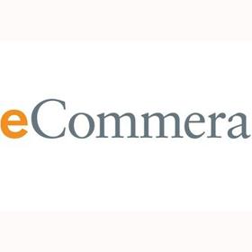 WPP adquiere una participación en eCommera, una startup dedicada al mundo del e-commerce