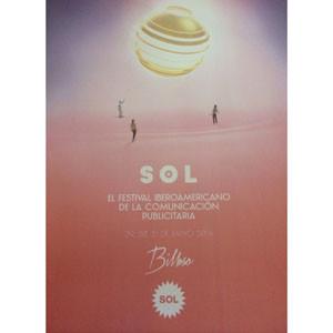 Nueva imagen, nuevas secciones y nuevos compromisos en la 29 edición de El Sol