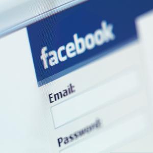 Moments, la aplicación interna de Facebook para que compartir sea más fácil