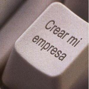 El 78,9% de los emprendedores prefieren crear sus nuevas empresas en un entorno digital