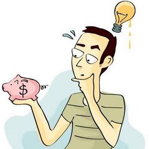 La falta de apoyo gubernamental y los problemas de financiación, principales frenos de los emprendedores