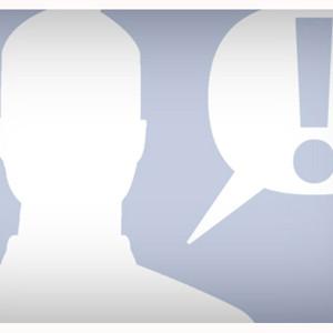 Celebramos el décimo aniversario de Facebook mostrando las 10 cosas más molestas de sus usuarios