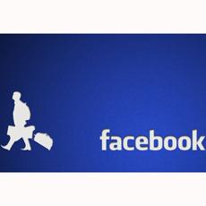 ¿Dónde se marchan los 'tránsfugas' de Facebook?