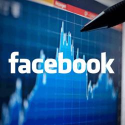 Las acciones de Facebook caen un 5% tras anunciar su compra de WhastApp, ¿qué temen los inversores?