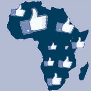 Si Facebook quiere conquistar el mundo aún tiene que solucionar algunos obstáculos