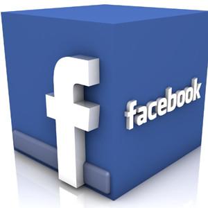 Los grupos a los que nunca se unió y los amigos a los que nunca aceptó en la 'anti-película' de Facebook