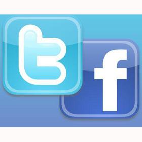 facebook-twitter (1)