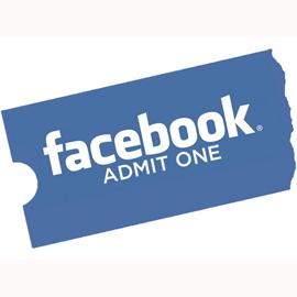 El mundo del cine se aleja de Facebook, ¿podrá la 'fuga de millennials' con su gran capacidad de personalización?