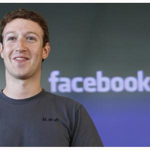 Las claves de la esperada ponencia de Mark Zuckerberg en MWC