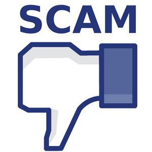 ¿Está podrida la publicidad en Facebook? Los