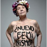6 agencias españolas diseñan hipotéticas campañas para la defensa de los derechos de la mujer