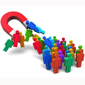El 30% de las ventas de una marca se deben a su plan de fidelización