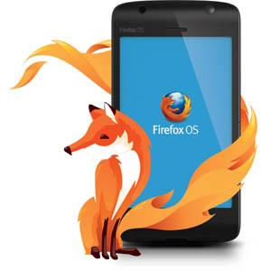firefox os1