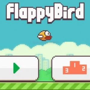 Flappy Bird o cómo un videojuego pésimo puede convertirse en fenómeno viral