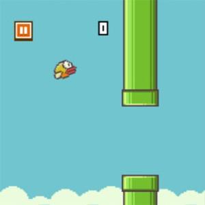 Flappy Bird se resiste a morir y sigue volando alto en el universo virtual gracias a los clones