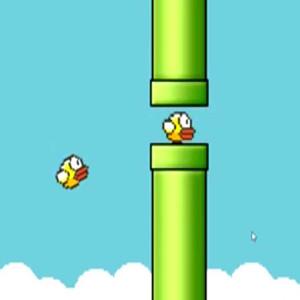 El espíritu de Flappy Bird, más vivo que nunca y en forma de virales en internet