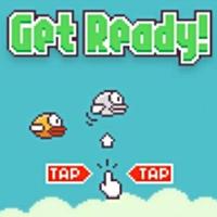 Flappy Bird vuelve en forma de clon para la PS Vita, ¿se atreve con el pájaro más adictivo?