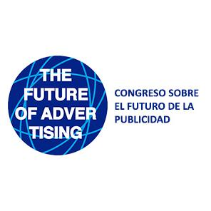 #foa2014, llega la quinta edición del FOA: ¿cómo será el futuro de la publicidad?