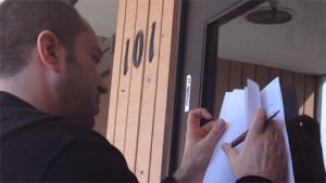El 'sueño americano' de Jan Koum: de una casa sin luz en Kiev a vender WhatsApp por 19.000 millones